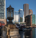 November 2013 : Boston