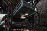 hopewell furnace-3888.jpg
