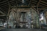 hopewell furnace-3920.jpg