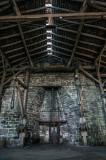 hopewell furnace-3923.jpg