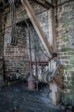 hopewell furnace-3925.jpg