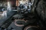 hopewell furnace-3949.jpg