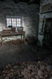 hopewell furnace-3965.jpg