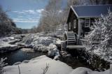 February 2014 : Stonybrook Mill