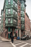 Boston-2209.jpg