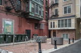 Boston-2240.jpg