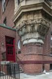 Boston-2264.jpg