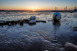 Chantham low tide bouys_DSC7453_4_5_tonemapped.jpg