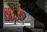 Hoppers and grafitti.jpg