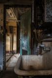Sink and door.jpg