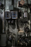 switchboxes and meters.jpg