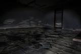 water and floor tiles.jpg