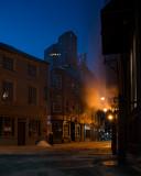 Boston-Marshall St 2016-02-14-0181.jpg