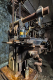 Milling machine lightpainted_DSC4920.jpg