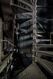 Spiral stair lightpainted_DSC4494.jpg
