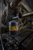 Milling machine and oil can.jpg
