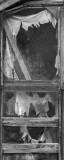 1950-0423-2.jpg