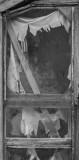 1950-0422.jpg