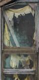 1950-0422-2.jpg