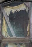 1950-0417.jpg