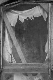 1950-0417-2.jpg