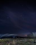Cranberry bog and Orion_DSC9828.jpg