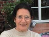Gertrude Claussen