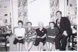 Generation 3 Marian, Olive, Mame,Helen, Allen.jpg