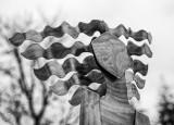 Sculpture Exhibition 2013