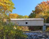 Comstock Covered Bridge_3533.jpg