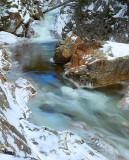 Mountain Waters_4501.jpg