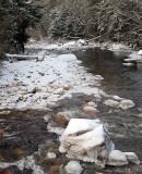 Rocky River_4576.jpg