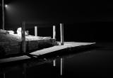 Dock_4979.jpg