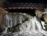 Mill Pond Falls _0527.jpg