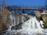 Mill Pond Falls Blue Hour_0540.jpg