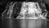 Wadsworth Falls_0514.jpg