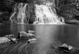 Wadsworth Falls_0522.jpg