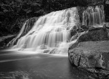 Wadsworth Falls_0528.jpg