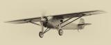 Fly-over_1901.jpg