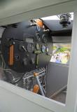 Cockpit_1607.jpg