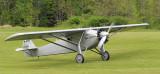Landing_2246.jpg