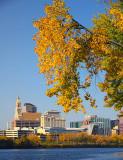 Fall_1902.jpg