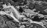 Chapman Falls_6657.jpg