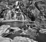 Chapman Falls_6668.jpg