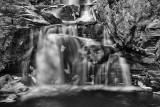 Chapman Falls_6695.jpg