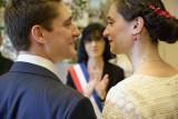 Adrien et Margaux
