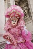 Carnavals de Venise 2001-2015