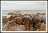 Elephant Rocks WA.
