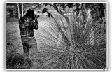 Photographer and Textures