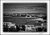 Bunbury Port